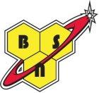 BSN shop - integratori sportivi