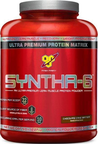 Proteine in polvere dove si comprano