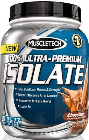 Prodotti per dimagrire Muscletech
