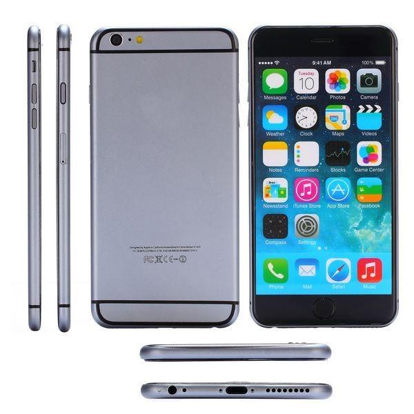 Accessori per cellulare Samsung
