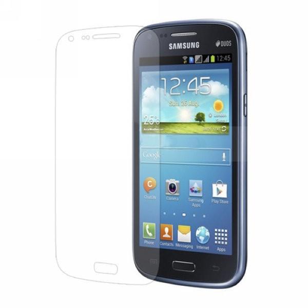 Pellicola per cellulare Samsung