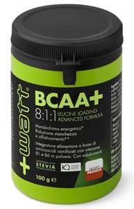 Aminoacidi pre workout Bcaa+ 8:1:1