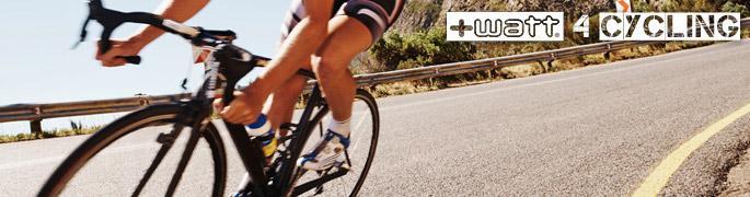 Barrette energetiche per ciclismo