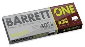 Barrette proteiche Barrett