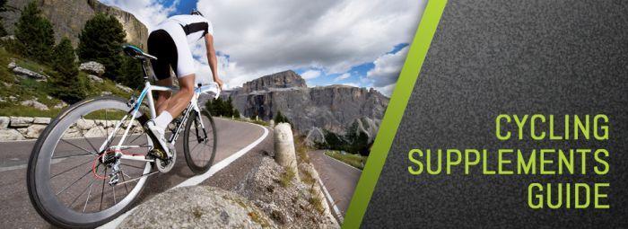 Magnesio per ciclismo