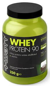 Proteine pre workout Whey