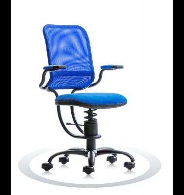 sedia ufficio prezzi