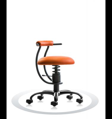 sedia ergonomica per studiare