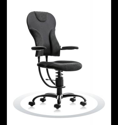 Sedie ufficio a prezzi extra e sedia ergonomica a prezzi speciali