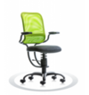 sedia ufficio bambino