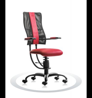 sedie per computer