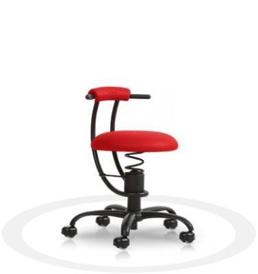 Sedie per ufficio economiche Spinalis
