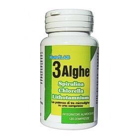Integratore omega 3 6 9 farmacia
