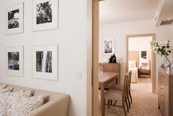 hotel terme Slovenia