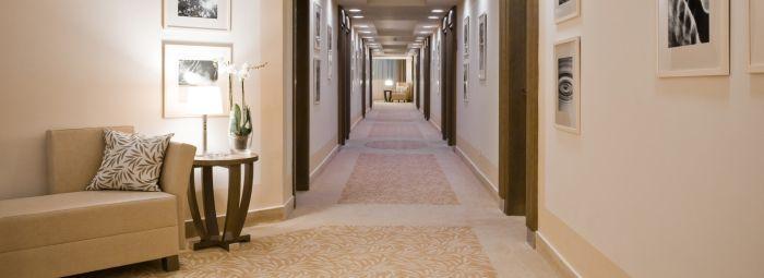 offerte terme hotel