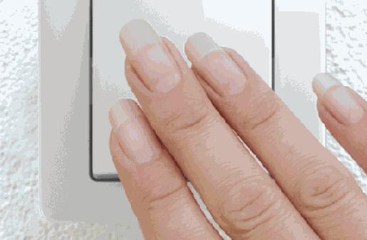 interruttore luce touch - prezzi