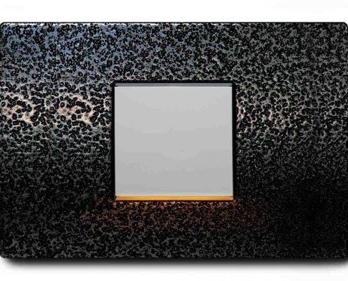 interruttori luce moderni