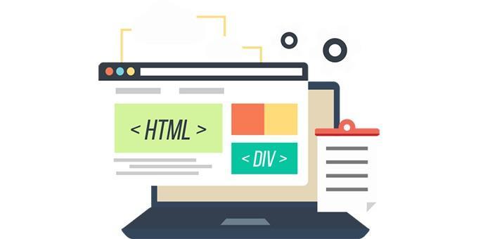 Creare un sito web responsivo