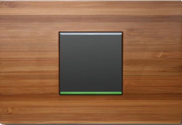 Conviene installare un interruttore luce touch?