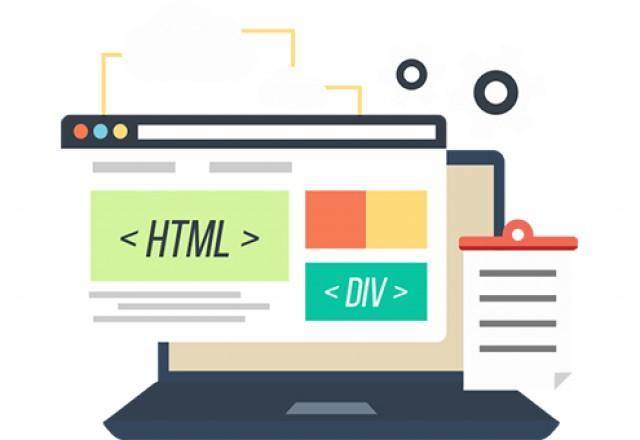 Creare un sito web responsivo non è sufficiente